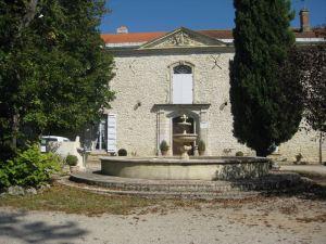 11-septembre-2014-chateau de florian