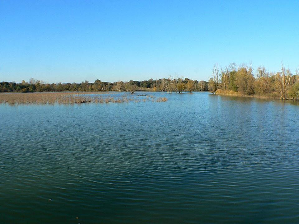 lac de la rouviere 3